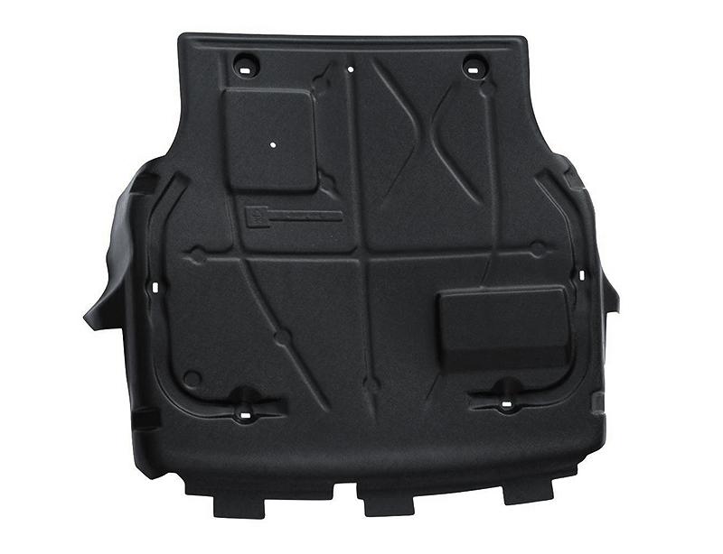 Защита двигателя на фольксваген транспортер т5 транспортер т4 купить бу спб
