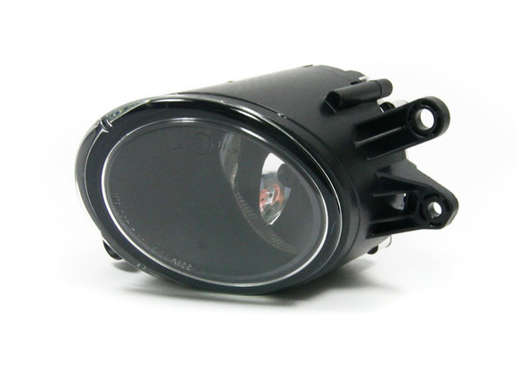 Need a replacement front fog lamp for a volvo s40 ?
