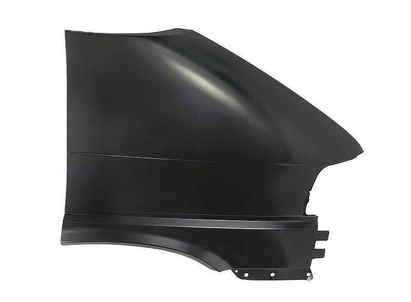 Крыло т4 транспортер фольксваген транспортер схема