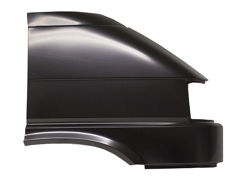 крыло переднее фольксваген транспортер т4