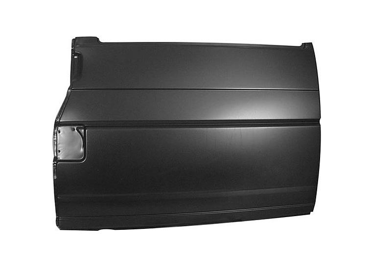 Ручка сдвижной двери для фольксваген транспортер т4 первый конвейер г форда
