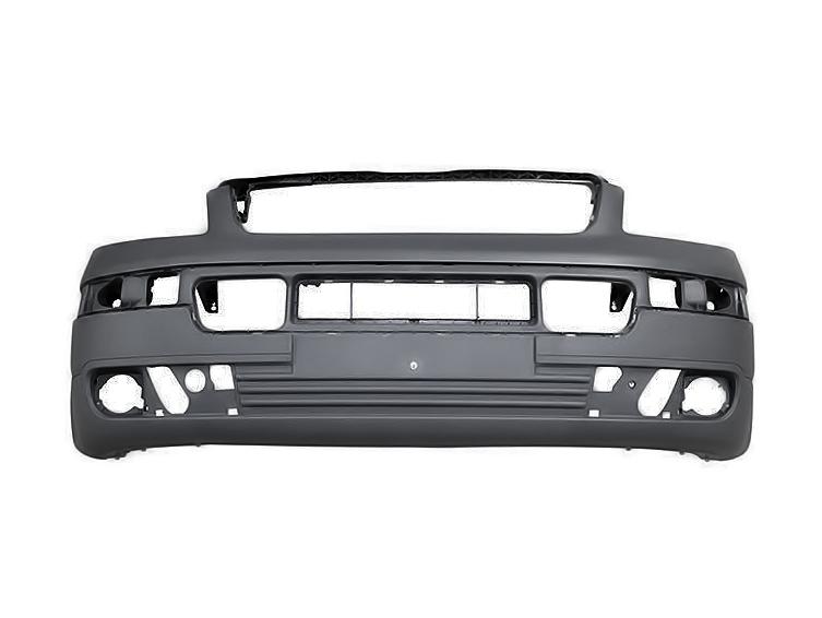 Купить передний бампер на фольксваген транспортер транспортер т4 компрессия