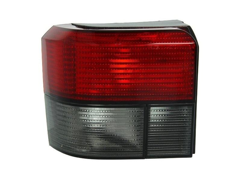 Фольксваген транспортер т4 задний фонарь транспортер т5 форумы