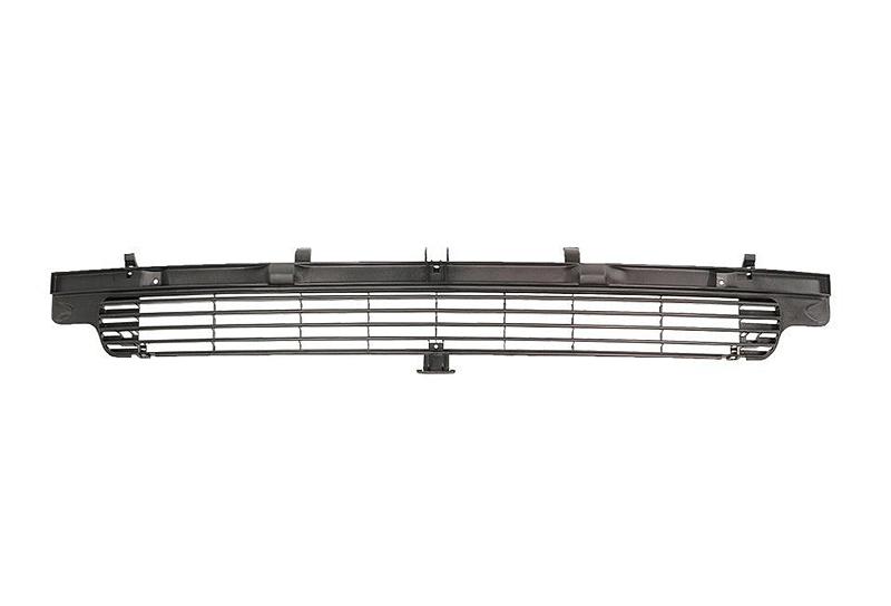 Фольксваген транспортер решетка радиатора расчетная схема конвейера