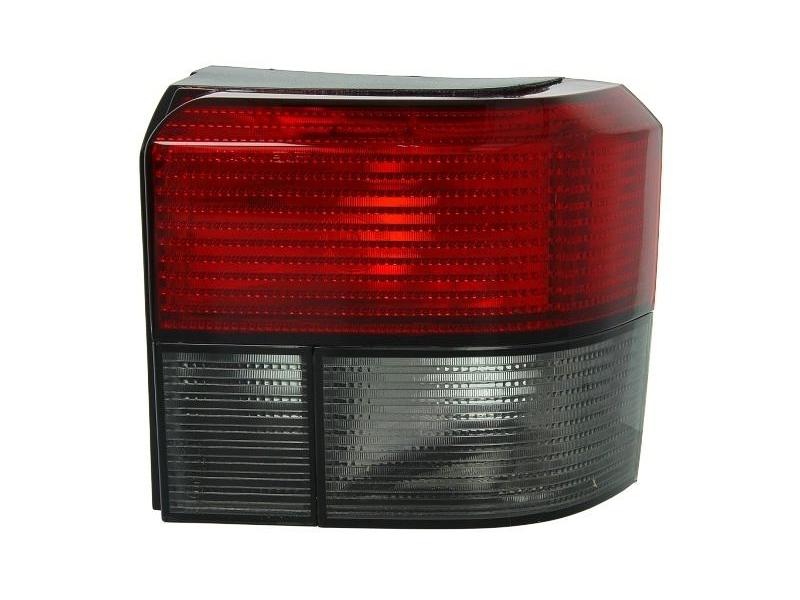Купить задние фонари для фольксваген транспортер т4 куплю фольксваген транспортер череповец