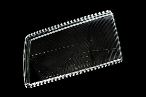 Купить стекло на фольксваген транспортер 4 рольганг 3м